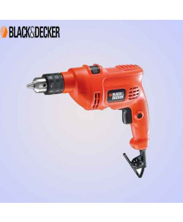 Black & Decker 13 mm Wheel Diameter Impact Drill-KR704re