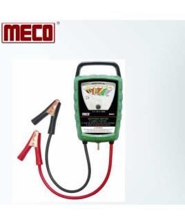 Meco  Battery 2-12V Meter-BM63