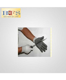 Bombay Safety Cut Resistant Gloves
