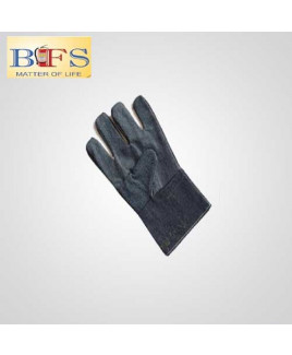 Bombay Safety Good Quality Jeans Gloves