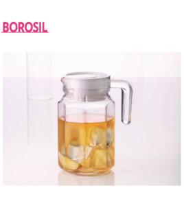 Borosil 600 ml Caster Jug -IVJ00J36A01