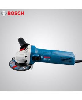 Bosch 750 Watt Angle Grinder- GWS 750-100