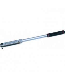 Britool 1/2 Square Drive Torque Wrenches -EVT600A