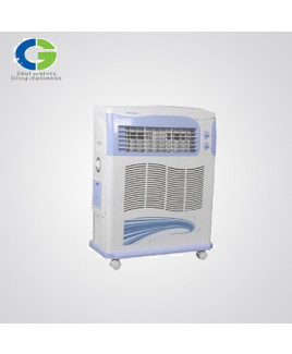 Crompton Greaves 53 Litre Hurricane-DAC 531 Air Cooler