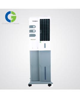Crompton Greaves 34 Litre Mystique DLX-TAC 341 Air Cooler