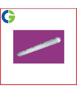 Crompton Greaves 16 Watt Downlight LED-Shield-IPFC111LT8-16