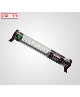 Contiflex 9W LED 230V AC CNC-LED Machine Lamp