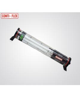 Contiflex 9W CFL 230V AC CNC-CFL Machine Lamp