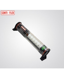 Contiflex 6W LED 230V AC CNC-LED Machine Lamp