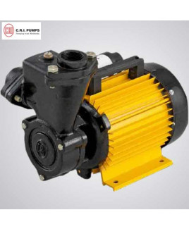 CRI Single Phase 0.5 HP Self Priming Monoblock Pump-XCITE50