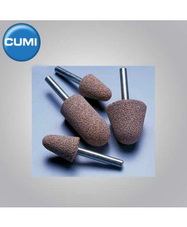 Cumi W-184 Mounted Point