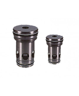 Polyhydron 16 mm 350 Bar Cartridge element-CV16PC010