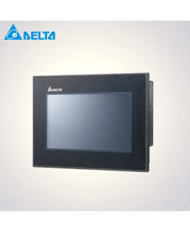 Delta 7.0 Inches Touchscreen HMI-DOP-B07PS415