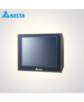 Delta 7.0 Inches Touchscreen HMI-DOP-B07PS515