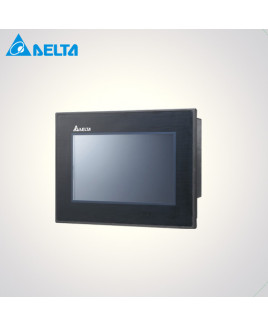 Delta 7.0 Inches Touchscreen HMI-DOP-B07S411