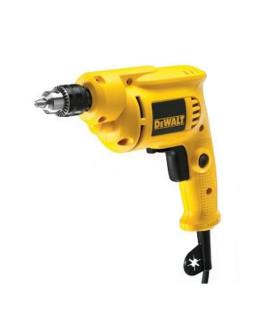 Dewalt 10mm VSR Drill-DWD014