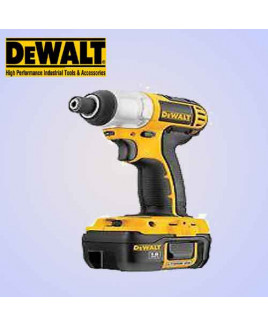 Dewalt 13 mm Wheel Diameter Impact Driver-D21720