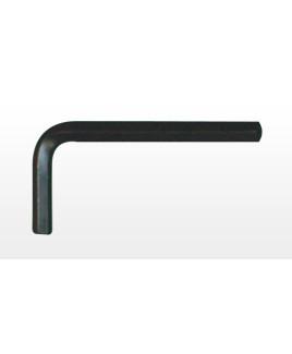 Eastman 2.5mm Hex Allen Key-Short Pattern-EAK-2401