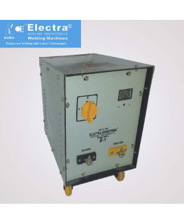 Electra E-1 Transformer Based Welding Machine-ARC 250A