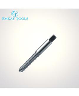 ET HSS 9 mm Diameter 6H(Tol) Type D Ground Thread Tap