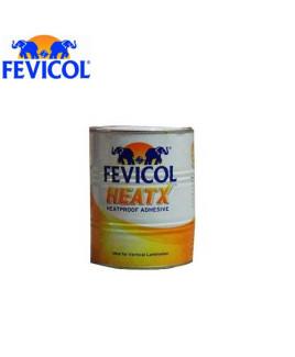 Fevicol Heat X Glues and Epoxy-0.1 Ltr.