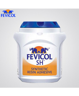 Fevicol SH Synthetic Resin Adhesive-0.125 Kg.