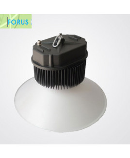 Forus 50W LED High Bay-FL050HB