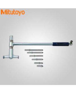 Mitutoyo 100-160 Bore Gauge-511-705