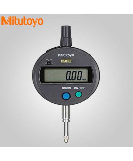 Mitutoyo 12.7 mm Absolute Digimatic Indicator-543-781