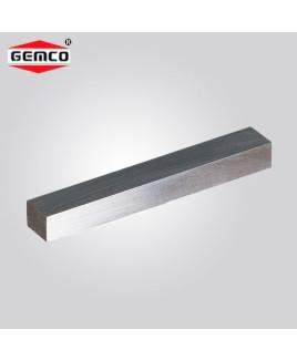 """Gemco 1/8""""x4"""" Square Tool Bit"""