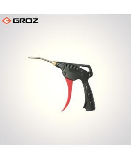 """Groz 4-1/2"""" Air Blow Gun- Professional-ABG/3/1-4F/BSP"""