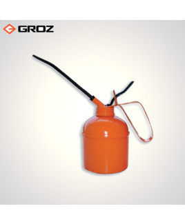 Groz 200 ml Oil Can-V200R