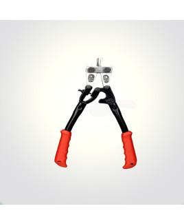Himallaya 350 mm Bolt Cutter-BC 350