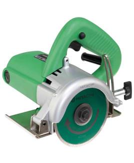 Hitachi 1300 W 13000 RPM 110 mm Cutter-CM4ST