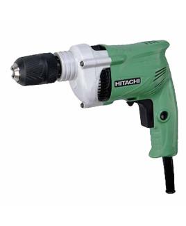 Hitachi 550 W 0-2900 RPM Impact Drill-DV13VSS