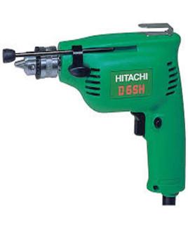 Hitachi 240 W 4500 RPM Drill-D6SH