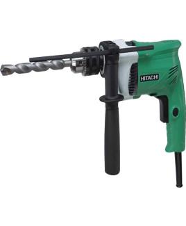 Hitachi 600 W 2900 RPM Impact Drill-DV16SS