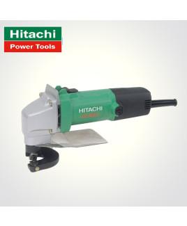 """Hitachi Cutting Radius 63/64"""" Hand Shear-CE16SA"""