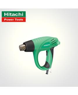 Hitachi 2000 watt Heat Gun-RH600T