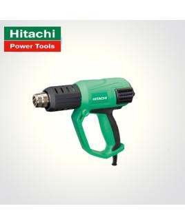 Hitachi 2000 watt Heat Gun-RH650V