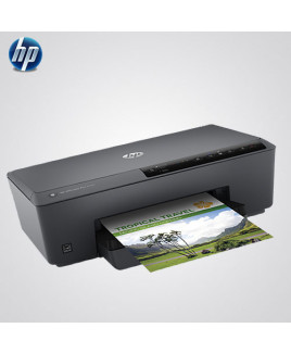 HP Officejet Pro 6230 ePrinter -E3E03A