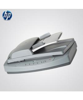 HP 5590 Scanjet Scanner -L1910A