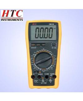 HTC Digital Multimeter DM-56