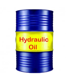 HP ENKLO-68 Hydraulic Oil-210 Ltr.