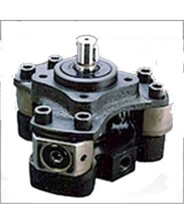 Polyhydron 3.19 cc/rev 4.3 LPM Radial Piston Pump-1RE-3D