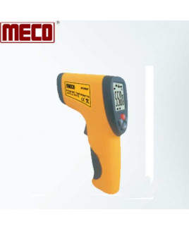 Meco Digital LCD Thermometer-IRT550P