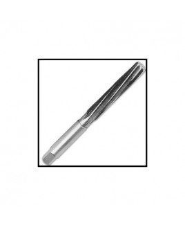 IT 5.56mm  HSS Parallel Hand Reamers
