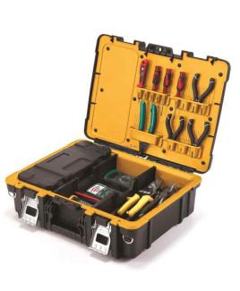 JCB Heavy Duty Technician's Case-22025046