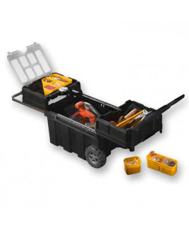 JCB Tools trolley-22025060