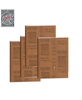 John Oakey Grit-120 Flint Paper-Pack Od 500